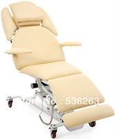Beauty Equipment Salon Furniture cosmetic Facial Therapy Massage Bed