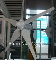 Free shipping 600w wind generator windmill,wind turbine,high quality,CE,ROHS,ISO9001