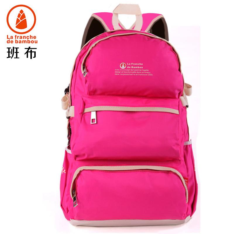 ... printing-backpack-double-shoulder-merrell-gap-kids-school-bag-rose.jpg