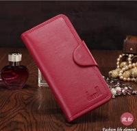 Free shipping!Women's long genuine leather wallet  5 colors women's wallet card holder wallet  C3127
