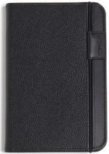 Kindle 3 original leather case amazon kindle cover 3 original leather case original kindle3 sets(China (Mainland))