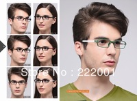 2013 FASHION FRAME FOR MEN AND WEMEN ULTEM plastic FRAME