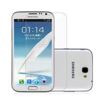 Rg  for SAMSUNG   n7100 film note2 phone film n719 protective film n7108 n7102 hd membrane