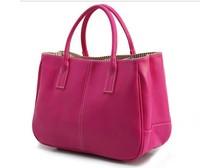 2013 Hot Sale Fashion Women Bags handbag Lady PU handbag Leather Shoulder Bag handbags Elegant 2