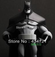 "Pop Animation Comic DC Superhero  Black&White Batman 8""/20CM PVC Action Figure Toys New In Retail Box"