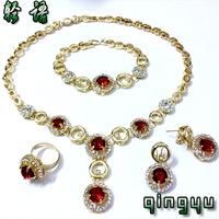 QYJS106 Famous Jewelry Fashion Pendants Promotion Christmas!!! Charm Trendy Fashion Jewelry