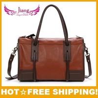 2013 new arrival fashion Women Genuine leather handbags shoulder bags hot sale big messenger bags wholesale designer handbags