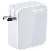 5pcs FREESHIPPING TP-Link TL-WR710N b/g/n 150Mbps Mini Portable WiFI Wireless-N Router AP,Good Partner for iPad*iPhone