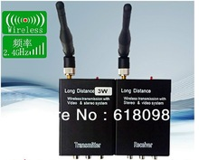 video transmitter price