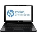 wholesale cheap  Intel Celeron 1.10 GHz SMART BOOK PAVILION CHROMEBOOK CELERO