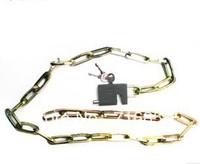 bicycle lock/motorcycle lock/chain lock/chain lin lock MX36