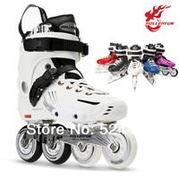 ROLLERFUN RV301  roller shoes skate shoes inline ice skates slalom skates