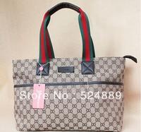 2013 hot selling gift New Designer Large Capacity Hot-selling Branded Female Clutch Shoulder Bag Women's Handbag Fashion PU Bags