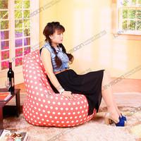 FREE SHIPPING beanbags 100CM diameterbean bag chair canada beans bag chairs 100% cotton canvas huge bean bag chair
