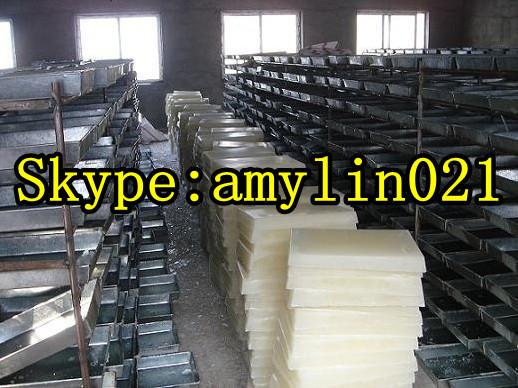 Fully Refined Paraffin Waxes (FRP Wax) skype:amylin021(China (Mainland))
