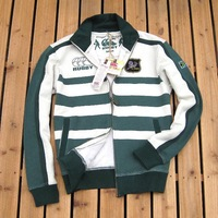 Canterbury rugby jersey canterb canter cant  football free shipping Rugby  rugby edition sweatshirt 4 - 3  outerwear coat jacket
