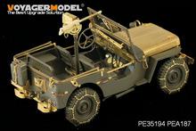 mb model price