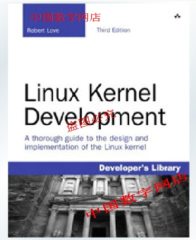 Understanding The Linux Kernel 4th Edition Pdf
