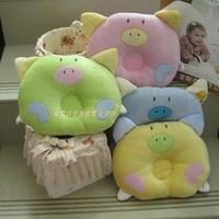 2013 supplies baby pillow baby velvet pillow style pillow shaping pillow