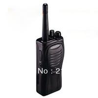 New TK-2207 2207 2-Way VHF Radio Transceiver Walkie Talkie 136-174Mhz 16 CH