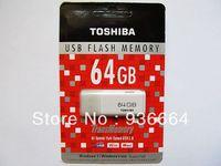 best sale SD card 64GB class10 Micro SD Memory Card TF card 64G