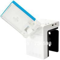 LED Portable mini reading lamp