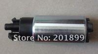 NEWEST E85 ETHANOL HIGH PERFORMANCE 265LPH   FUEL PUMP 65C  INTANK FUEL PUMP