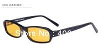 Fashion goggle, Anti-radiation glasses,Anti Blue-ray Sunglasses, Glasses For Protecting Eyes, Good Quality antifatigue Glasses
