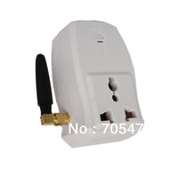 Home Automation wireless zigbee Wireless Signal Repeater