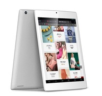 "Chuwi V88HD mini pad Android 4.2 tablet pc 7.9 "" 1024x768px RK3188 Quad Core 1.6GHz Dual Camera OTG"