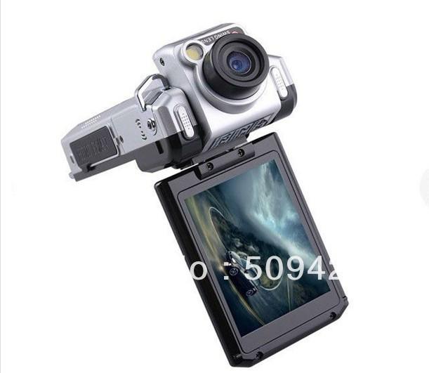 Car DVR BlackBox F900 With 2.5'' LCD Screen HD 1080P Video Voice Recorder Camera Night Vision HDMI 30pcs/lot,Free shipping(China (Mainland))