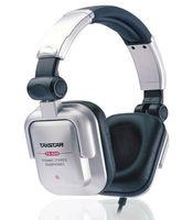 Takstar TS-620 Monitor's Earphones Dynamic Stereo Headsets DJ Headphones For Professional Studios Free Shipping