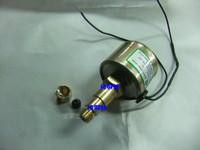 1500w1200w smoke machine snow machine special effects 220v28w pumping pump sp-13a