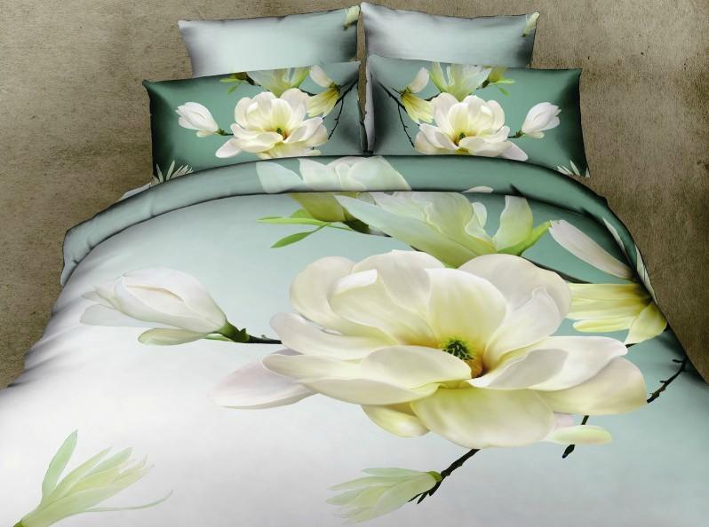 온라인 구매 도매 하얀 치자 꽃 중국에서 하얀 치자 꽃 도매상 ...