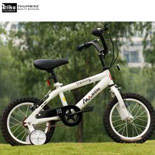 High quality kids bike 12 walker 14 child bike 16 buggiest