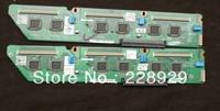 100% Original Buffer LJ41-03883A LJ41-03882A S50HW-YB01 screen YD01
