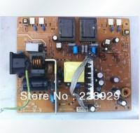 100% Original AOC 196S 196S power supply board one board 715L1142-3-AUE Power Board