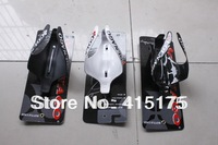 COLNAGO full carbon fibre bottle cage,carbon cages without retail package 20g black 2pcs/lot