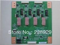 100% Original ITV42839E T370HW04.V0 LED backlit panels with screen T420HW07-V.6