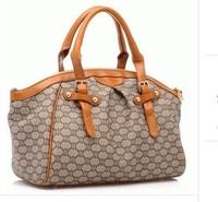 Women's handbags designers brand 2013 totes leather bags  high quality 2013 fashion