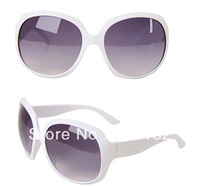 New Arrival Lady Sunglasses, Fashion Big Frame Sunglasses For Woman,Popular Summer UV Protection Sunglasses