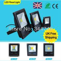 Светодиодная лампа BEELED 10pcs/lot E14 3W 2835 9 SMD Epistar 220v/240v 400lm /cool CE & ROHS