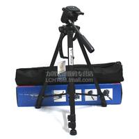 57''  Universal Specialty Flexible Camera Tripod For Sony Canon Nikon Video Recorders