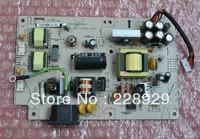 100% Original  L1506 Q5T4BENQ FP51G 15-inch high-voltage power supply board 4H.L1T02.A00
