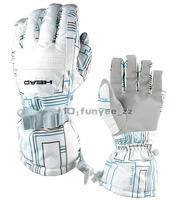 Brand Skiing Gloves Windproof Waterproof Thermal , Good Quality Warm Head Glove Freeshipping
