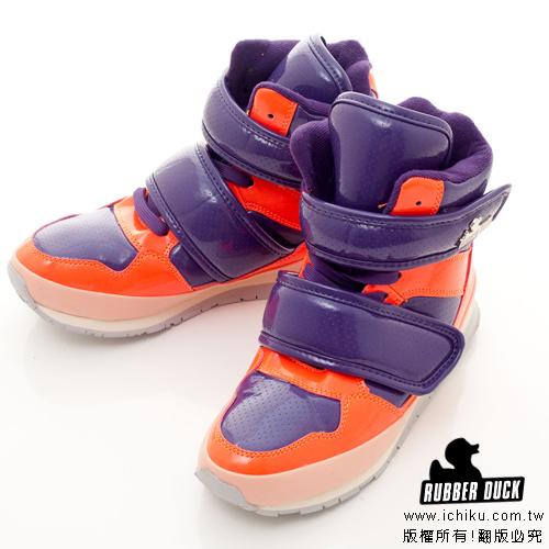 Обувь Rubber Duck — выбрать и купить на Яндекс Маркете