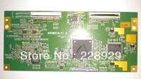 100% Original LT4018P logic board 400W2C4LV1.5 screen LTA400WS-L02