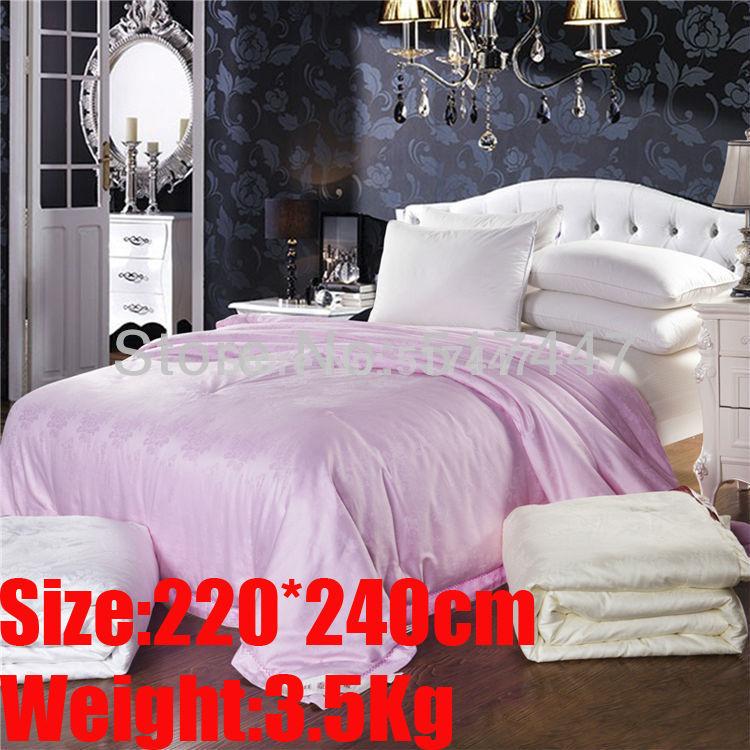 Одеяло VIP 3,5 220 * 240 in the product vip зал