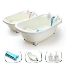 wholesale newborn bath temperature