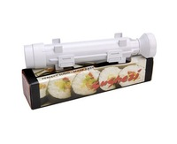 Hpp&Lgg Brand Household Easy kitchen appliance sushi machine manually sushi making device freeshipping